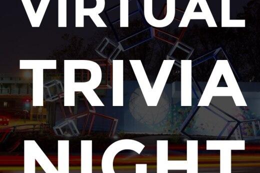 YLNI Virtual Trivia Night