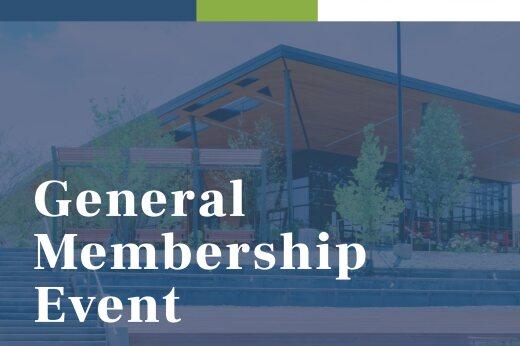 2021 YLNI General Membership Event
