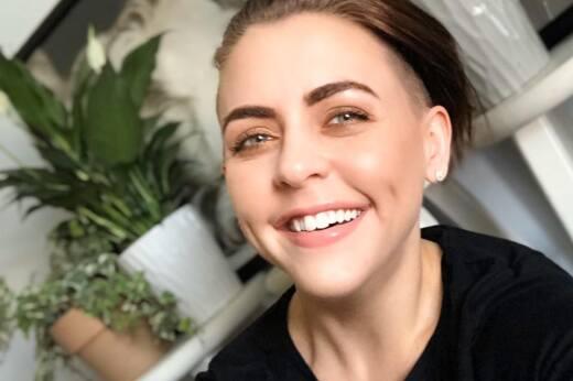 Chelsea Wolpert
