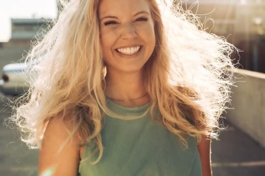 YLNI Chair Spotlight - Rachel Batdorff