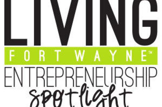 Entrepreneurship Spotlight: Fort Wayne Comedy Club