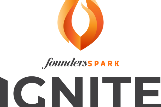YLNI and Founders Spark Launch Entrepreneurial Institute for Local Young Leaders