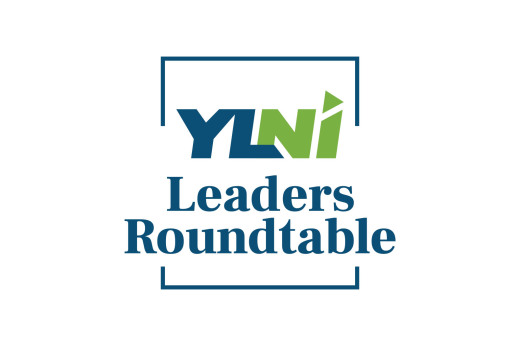 Second YLNI Roundtable Brings Valuable Feedback For The Future