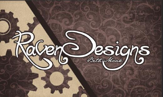 Raven Designs