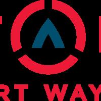 Start Fort Wayne
