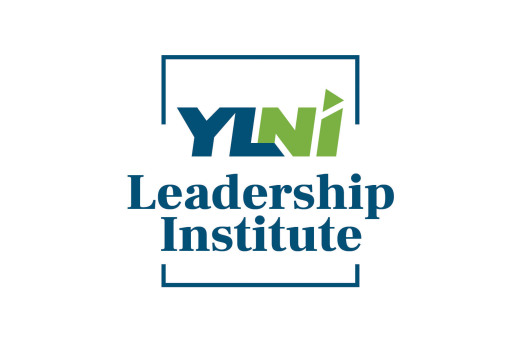 YLNI Announces the 2017 Leadership Institute Class