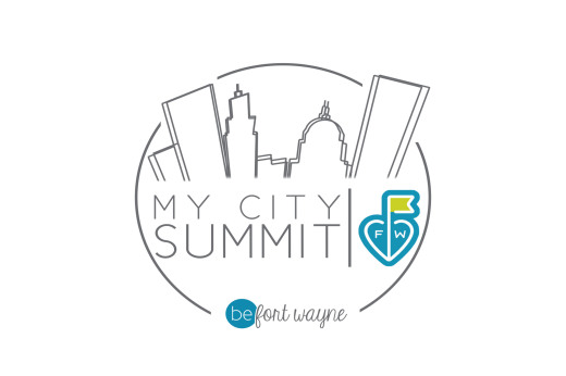 2015 YLNI My City Summit