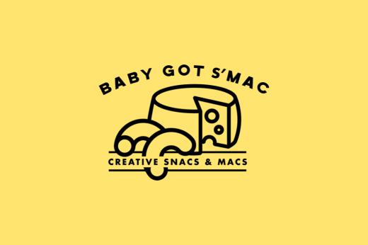 BABY GOT S'MAC
