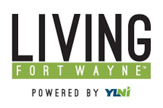 Fort Wayne Trails - Improving our city, improving lives