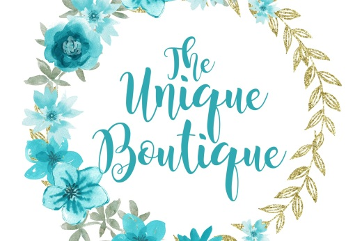 The Unique Boutique