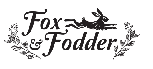 Fox and Fodder