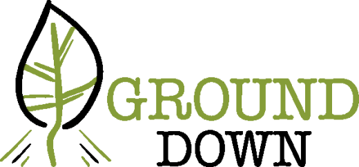 Ground Down