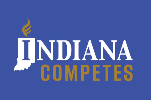 YLNI Signs onto Indiana Competes, Supports the Passage of a Strong Hate Crimes Law in Indiana