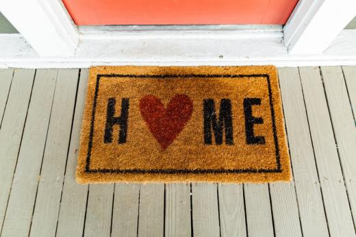 Finding the Perfect Home with a Realtor