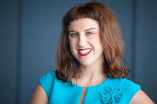 Lauren Caggiano - Entrepreneurship Spotlight