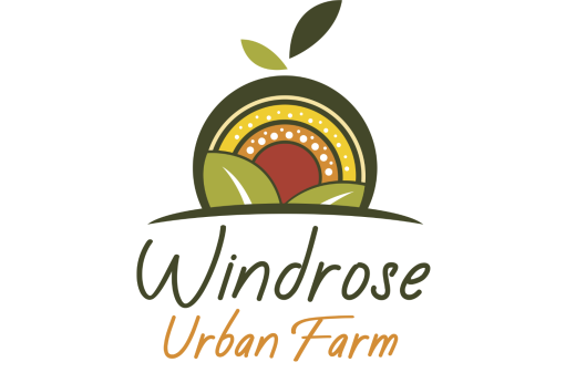 Windrose Urban Farm